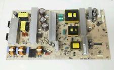 LG Plasma Tv Power Board.jpg
