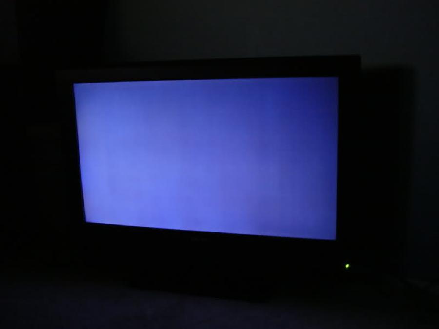 Blue Screen - Copy.png