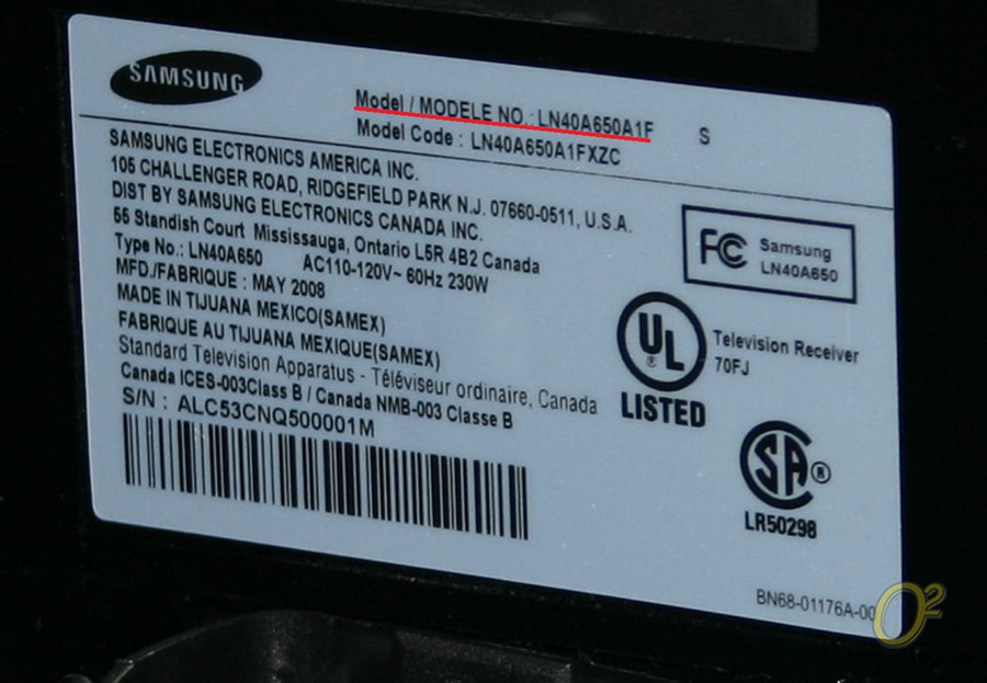 year my tv was made diy forums lg plasma tv 42pc5d manual lg plasma tv owner's manual