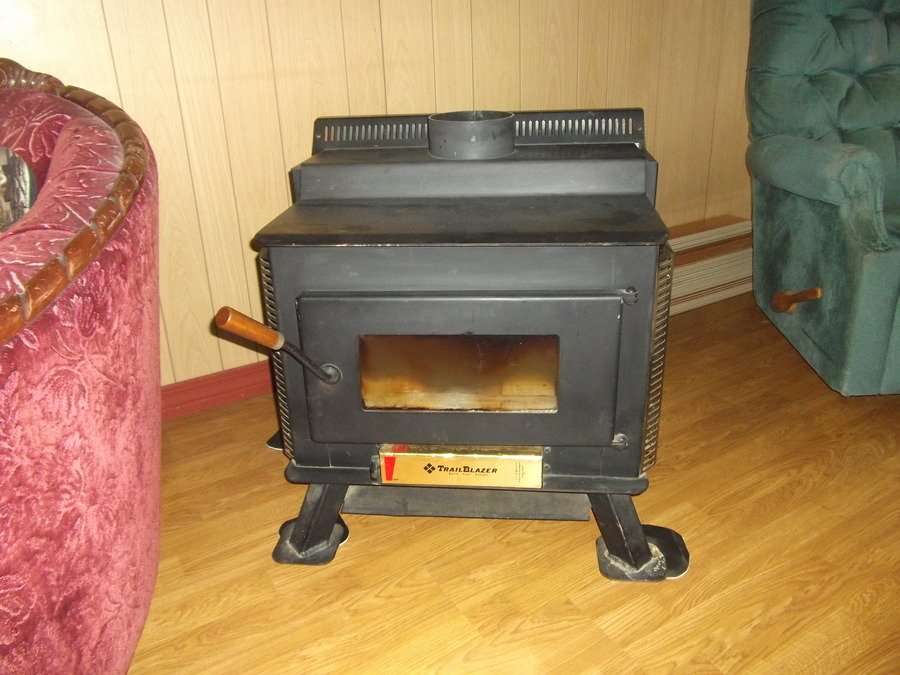 I Need To Know What Blower I Need For A Warnock Hersey Wh 9330 And Where Ca Diy Forums