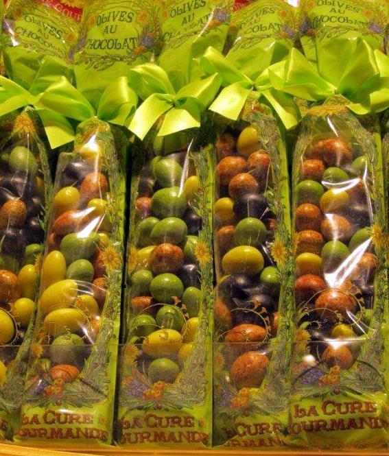 chocolate olives.jpg