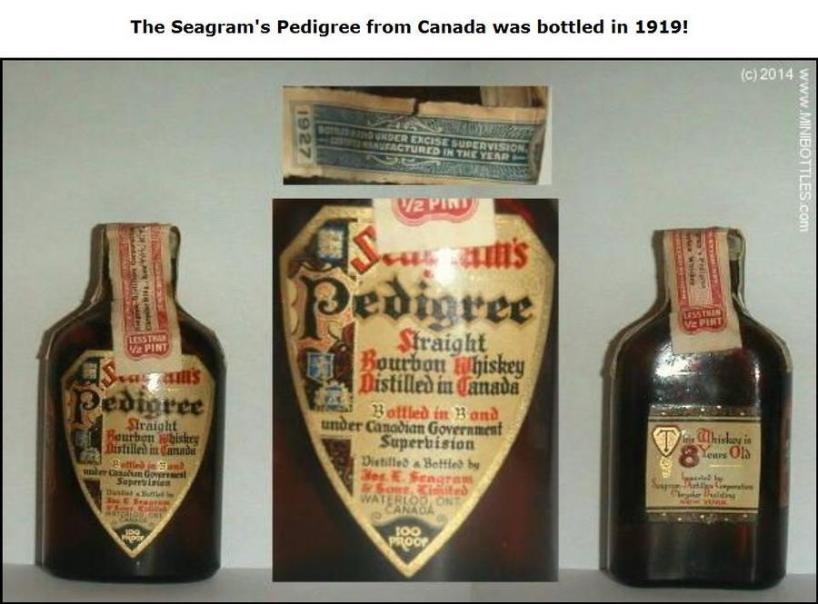 Seagrams Pedigree (1927-1935).jpg