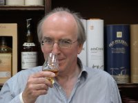 whiskytutor avatar