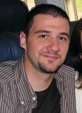 cwb2 avatar