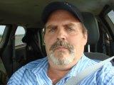 Doug0461 avatar
