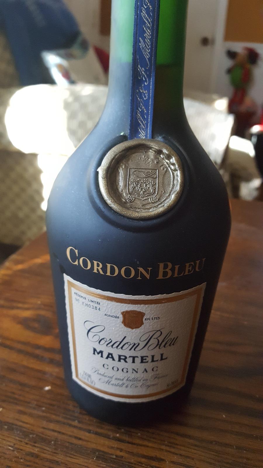Cognac Drinks Planet