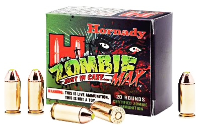 Zombie Ammo.png