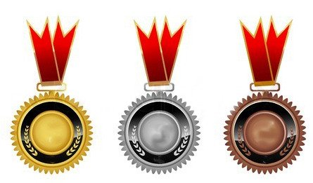2356156-335291-illustration-of-medals-on-white-background1.jpg