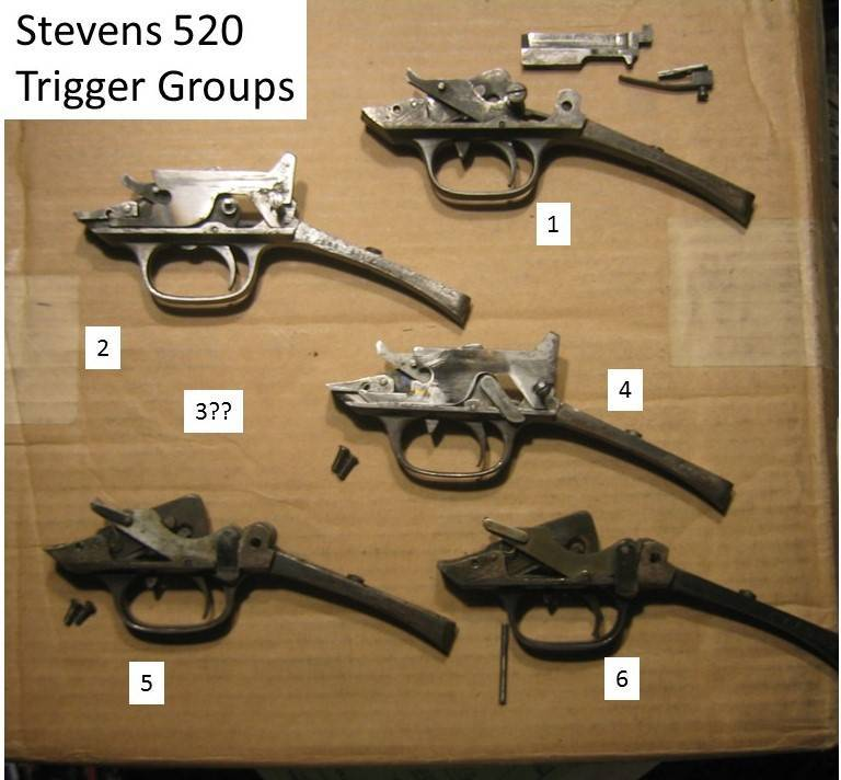 Stevens 520 FAP 648x601xStevens,P20520,P20Triggers,P2009-37.jpg.pagespeed.ic.3OYyTg70vN
