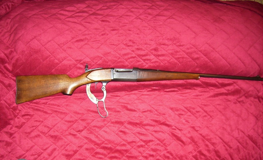 savage model 99 serial number lookup