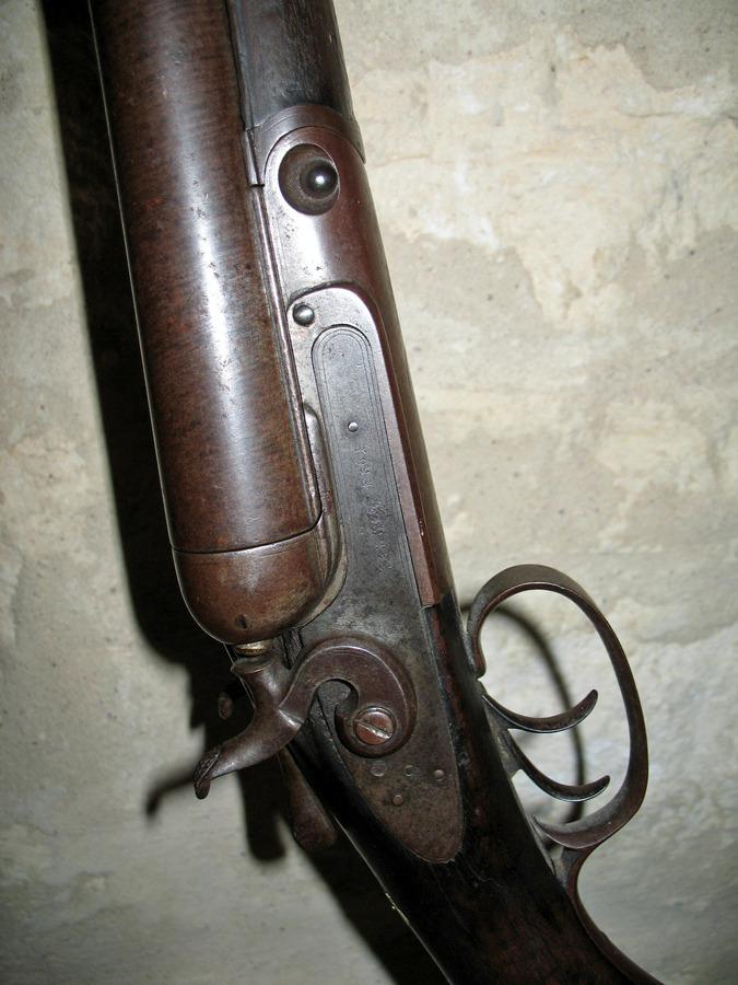 parker brothers shotgun history serial numberinstmank