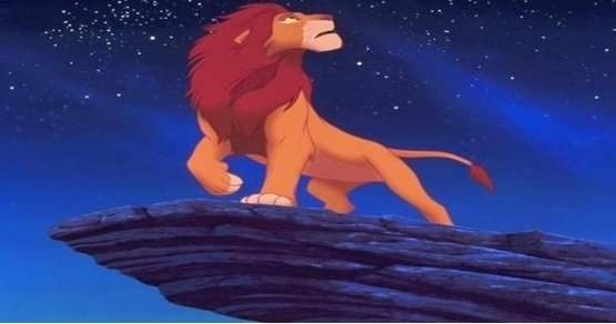 LION KING1.jpg