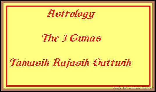 Astrology 3 gunas.png