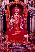 Bhalajee avatar