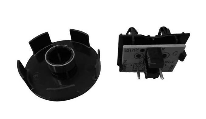 RPM sensor.JPG