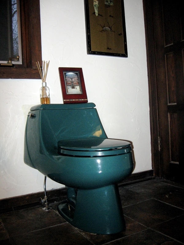 Tremendous Kohler One Piece Toilet Flush Valve Replacement Diy Forums Theyellowbook Wood Chair Design Ideas Theyellowbookinfo