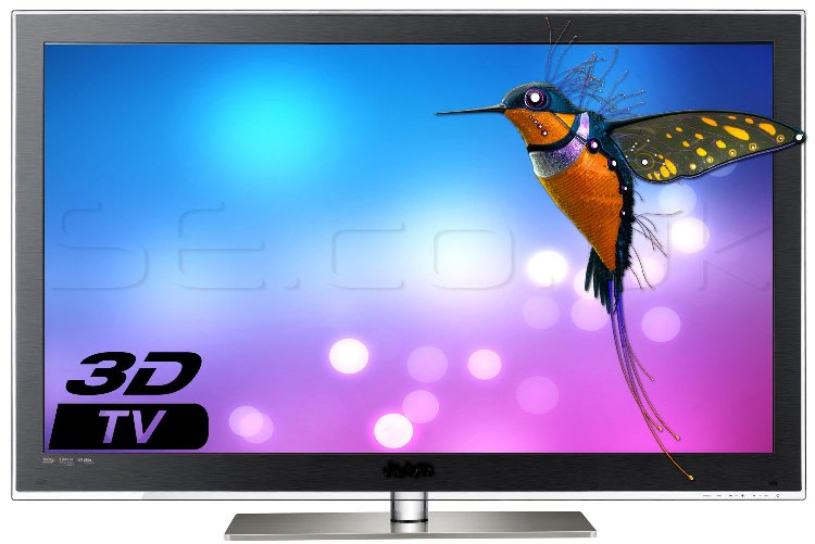 Plasma TV Repair | DIY Forums