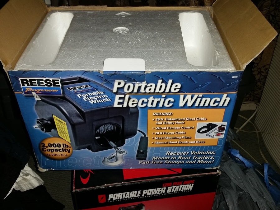 1421040263880_v_1421040604 i need a wiring diagram for model 95912 electric winch diy forums Walmart Electric Trailer Winch at downloadfilm.co