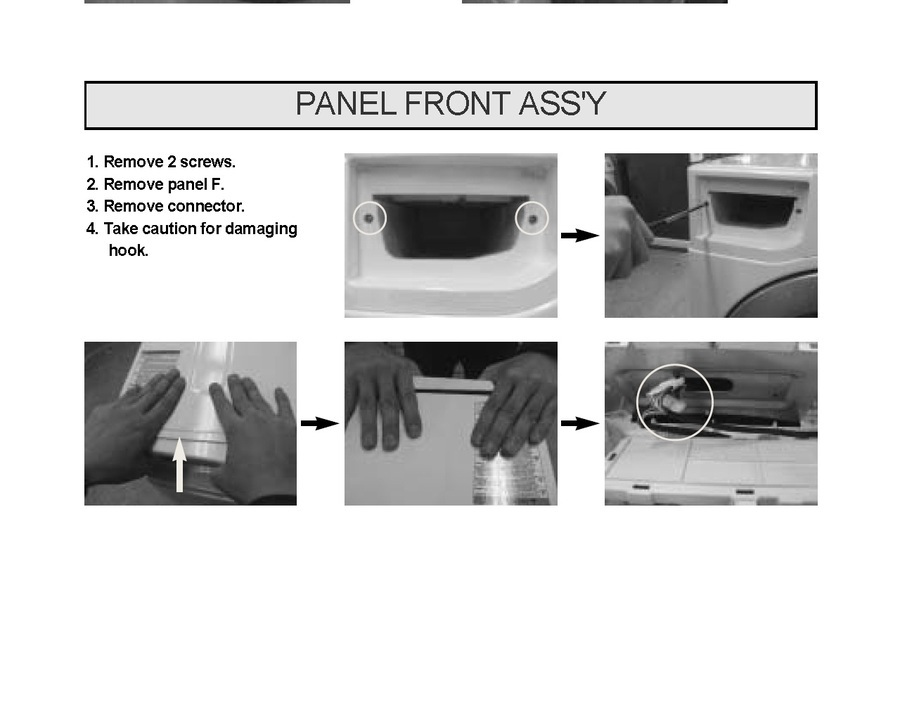 asko 6532 diy forums rh diyforums net Portable Washer and Dryer Portable Washer and Dryer