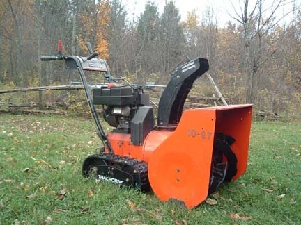looking for a manual for a noma canadiana snow thrower model rh diyforums net noma snowblower manual 5hp noma snowblower manual 5hp