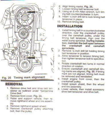 Escort_Belt_v_1401702705 how do you change a timing belt on a 98 ford escort? diy forums