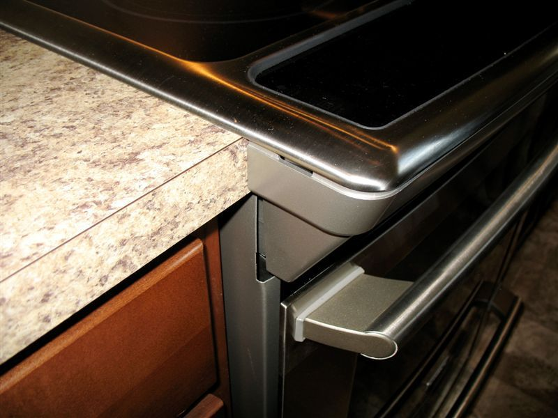 Popular Electrolux Slide-in Range Install Help | DIY Forums IP29