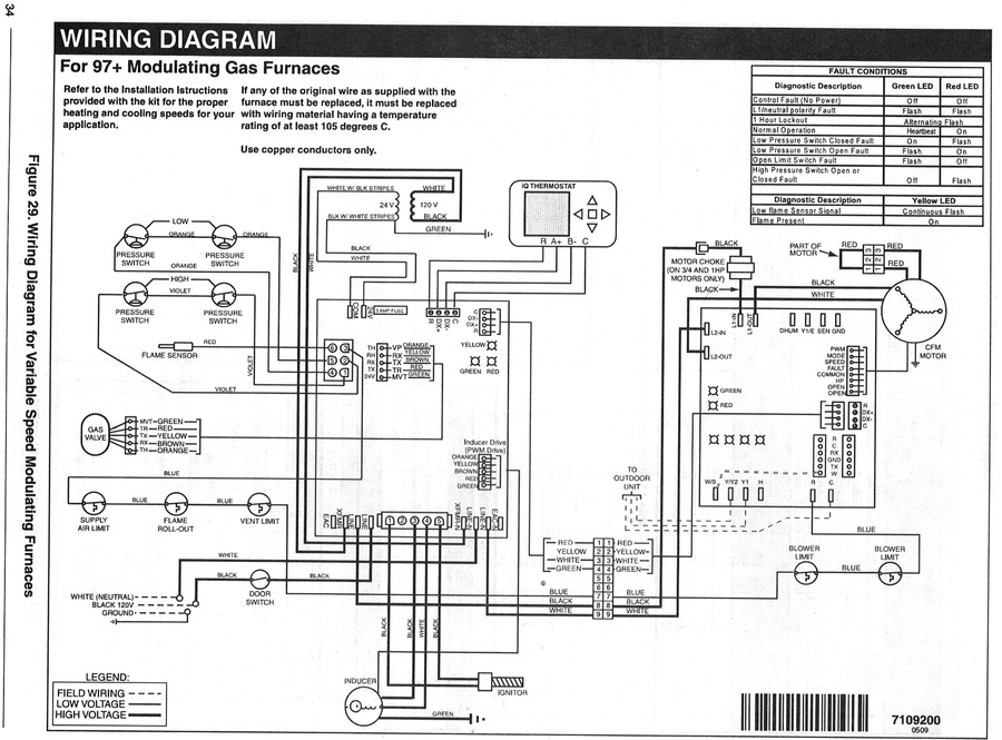 heater won t ignite diy forums rh diyforums net Henry Gas Furnace Wiring Diagram Henry Gas Furnace Wiring Diagram