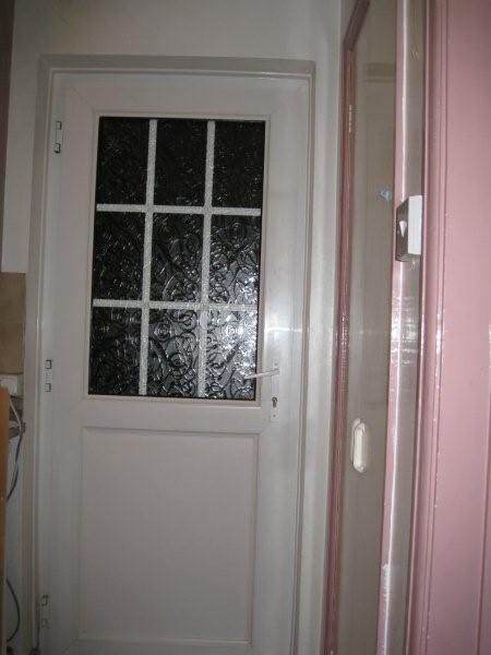 back door won t open one of multipoint locks stuck diy forums