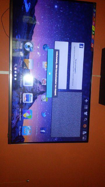 Jvc Smart Tv Reset   DIY Forums