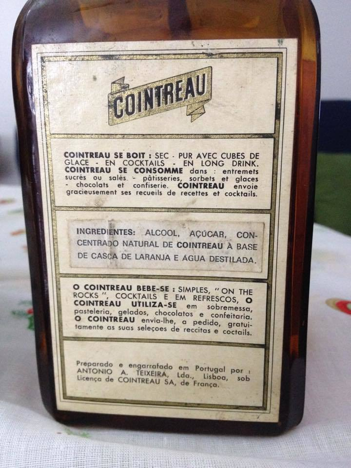 cointreau price drinks planet