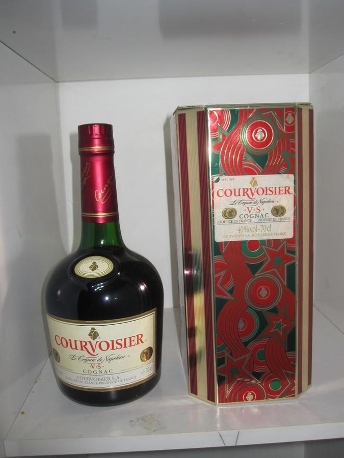 Courvoisier cognac vs drinks planet this might interest you altavistaventures Images
