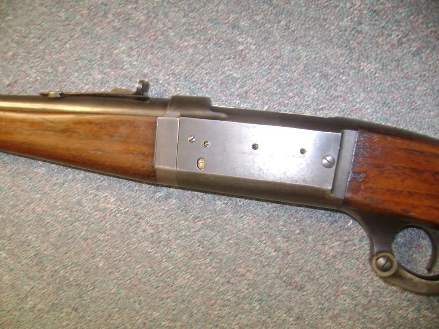 Savage Model 99f Value Gun Values Board
