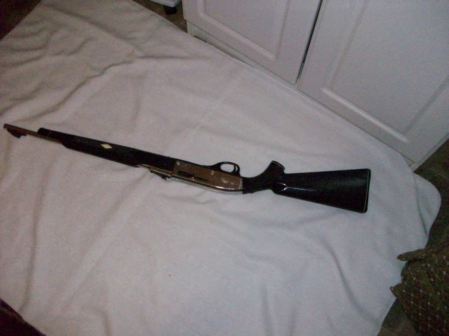 dating-remington-nylon-66