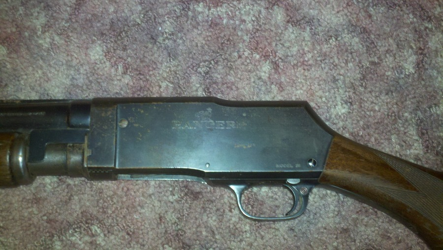 sears shotgun serial number lookup