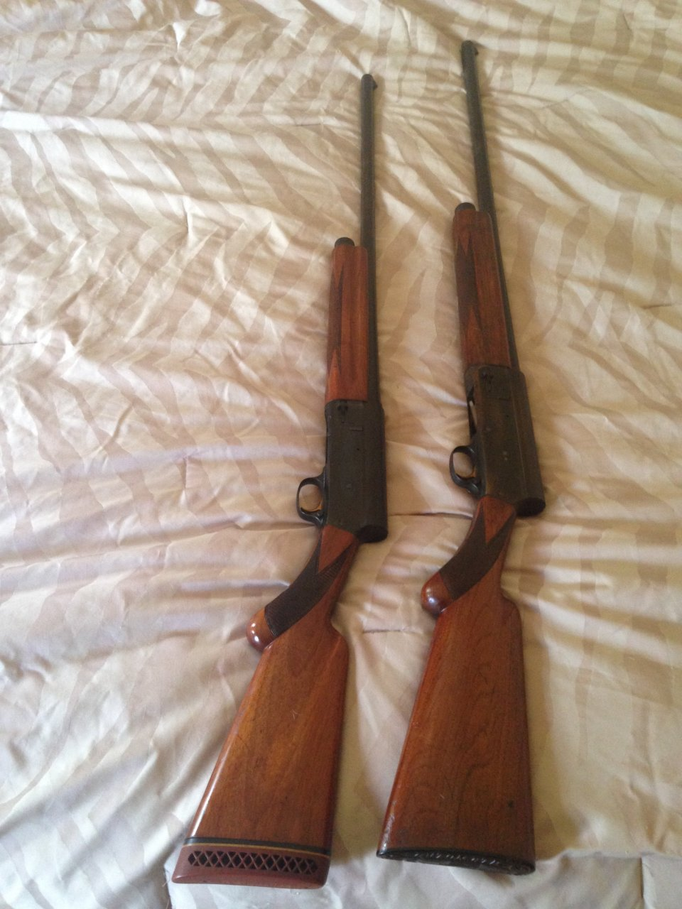 browning a5 sweet sixteen serial numbers