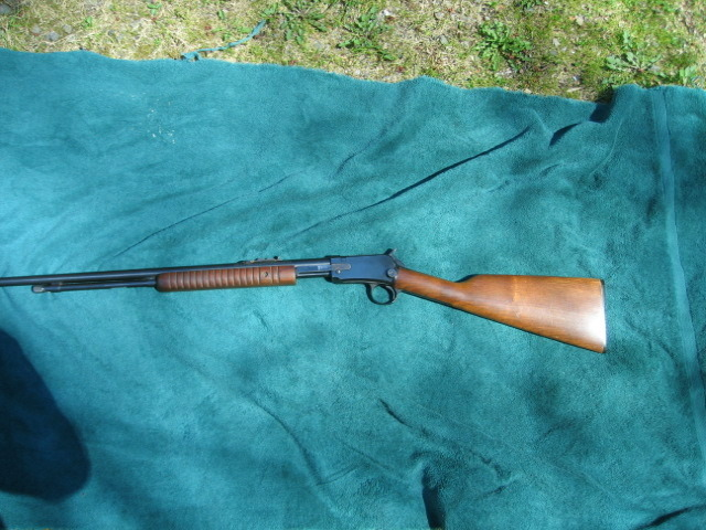 Model 62 value winchester Classic Firearms: