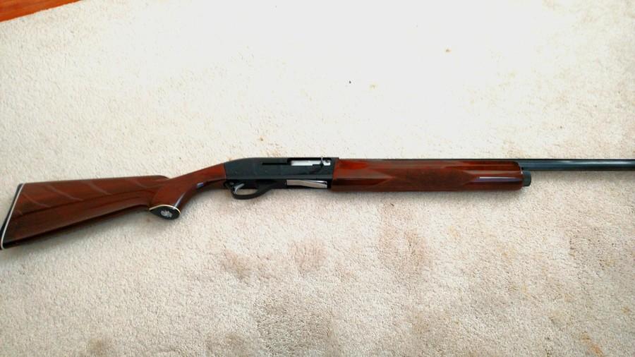 Smith And Wesson Shotguns Valur Gun Values Board
