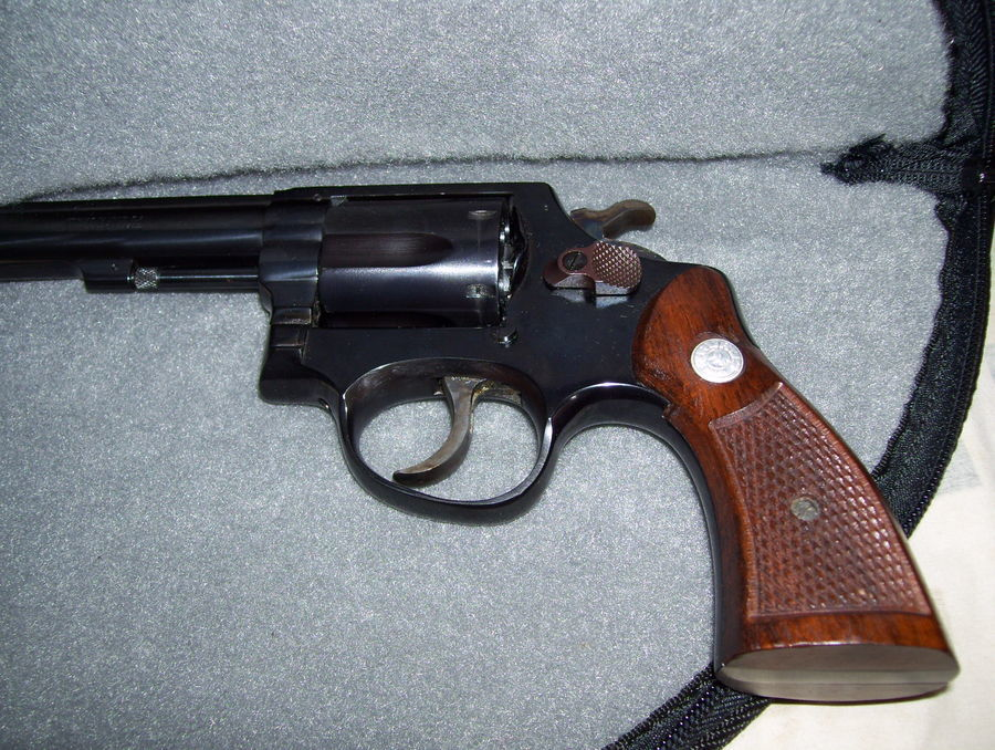 I Have Taurus 38 Special Like New  Looking For A Value On Th