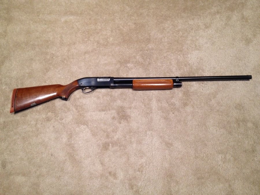Question On Value Of JC Higgins Sears Roebuck Model 20 16