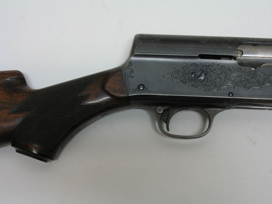 3D print model The E-11D blaster rifle | CGTrader