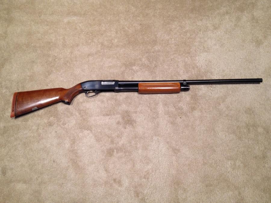 Sears-roebuck   Gun Values Board on