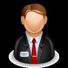 kpastrologer avatar