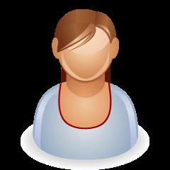 priarsh avatar