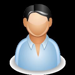 Kifir avatar